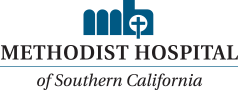 Methodist Hospital of Southern California